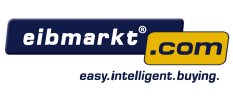 Eibmarkt.com logo