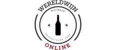 Wereldwijnonline.be's logo