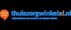 Thuiszorgwinkelxl.nl logo
