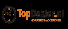 Topdealer.nl logo
