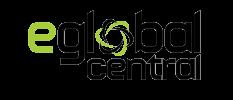 Eglobalcentral.nl's logo