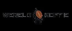 Wereldkoffie.eu logo