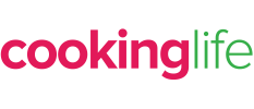 Logo of Cookinglife.nl
