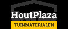 Hout-plaza.nl logo