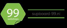 Supboard-99.nl's logo