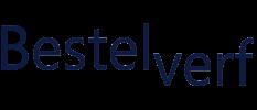 Bestel-verf.nl's logo