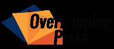 Overkapping-plaza.nl logo