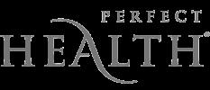 Perfecthealth.nl logo