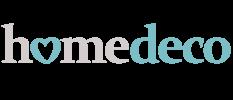 Homedeco.nl logo