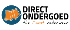 Logo of Directondergoed.nl