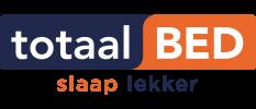 totaalBED.nl logo
