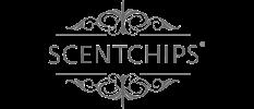 Worldofscentchips.com logo
