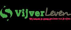 Logo of Vijverleven.nl
