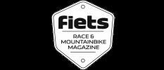 Fiets.nl's logo