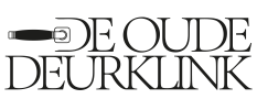 Deoudedeurklink.nl logo