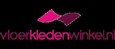 Vloerkledenwinkel.nl logo