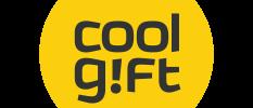 CoolGift.com logo