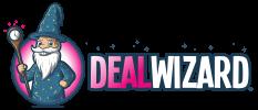 Dealwizard.nl logo