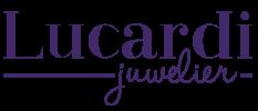 Lucardi.nl logo