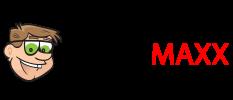Kabelmaxx.nl's logo