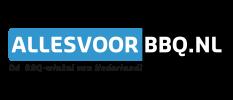 AllesvoorBBQ.nl's logo