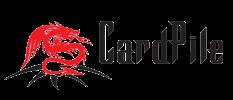 Cardpile.nl logo