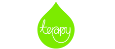 Logo of Terapy.eu