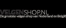 VelgenShop.nl logo