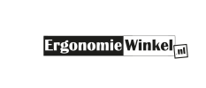 Ergonomiewinkel.nl's logo