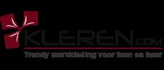 Kleren.com logo