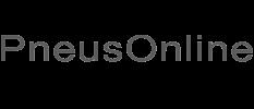Logo of Banden-pneus-online.nl