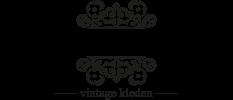 Logo of Rozenkelim.nl