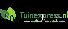 Tuinexpress.nl logo