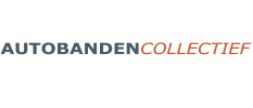 AutobandenCollectief.nl's logo