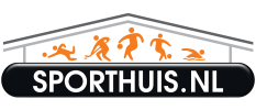 Sporthuis.nl logo