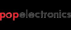 Popelectronics.nl logo
