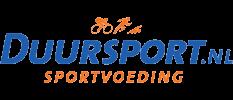 Duursport.nl logo