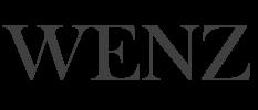 Wenz.nl's logo