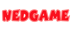 Logo of Nedgame.nl