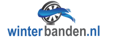 Winterbanden.nl logo