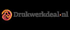 Drukwerkdeal.nl logo