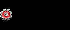 Badkamerradio.nl's logo