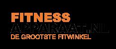 Fitnessapparaat.nl logo