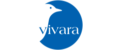 Vivara.nl logo