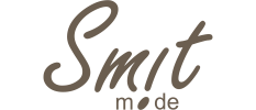 Smitmode.nl logo