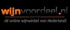 Wijnvoordeel.nl logo