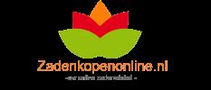 Zadenkopenonline.nl's logo