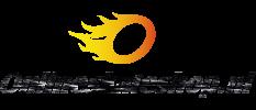 Onlineskateshop.nl's logo