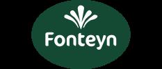 Fonteyn.nl logo