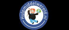 Hulpmiddelwereld.nl logo